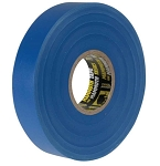 Everbuild  ELECTRICAL INSULATION TAPE 19MM X 33MTR BLUE