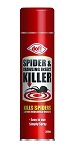 Doff Spider & Crawling Insect Killer 300ml