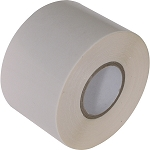 Everbuild  Rolabond Double Sided Tape 10m