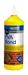 Everbuild  501 P.V.A BOND 500ML