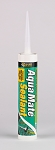 Everbuild  AQUAMATE SEALANT 295ML TRANS