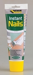 Everbuild  INSTANT NAILS EASI-SQUEEZE C2 WHITE