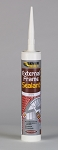 Everbuild  EXTERNAL FRAME SEALANT 290ML WHITE