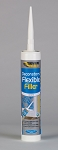 Everbuild  FLEXIBLE DECORATORS FILLER 290ML WHITE