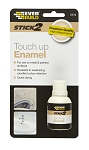 Everbuild  STICK 2 TOUCH UP ENAMEL 25ML