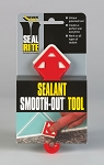 Everbuild  SEAL RITE SMOOTH-OUT TOOL