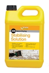 Everbuild  406 STABILISING SOLUTION 5LTR