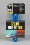 Everbuild  SEAL RITE STRIP-OUT TOOL