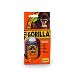 Gorilla Glue 60ml