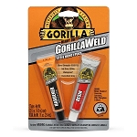 Gorilla Weld Titanium Bond 29.5ml