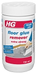 HG floor glue remover 0.75L  750ML