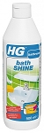 HG bath shine 0.5L  500ml