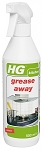 HG grease away 0.5L  500ML