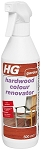 HG hardwood colour renovator 0.5L  500ML