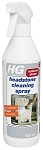 HG headstone cleaning spray 0.5L  500ML