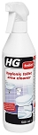 HG hygienic toilet area cleaner 0.5L  500ML