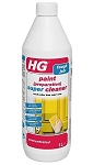 HG intensive cleaner for painting without sanding 1L  1L