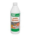 HG patio cleaner 1L  1L
