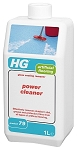 HG power cleaner (product 79) 1L  1L