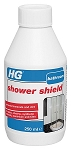 HG shower shield  300ML