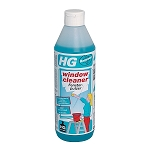 HG window cleaner 0.5L  500ML