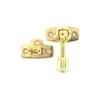 Securit Sash window fastener EB             - S1048