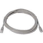 Sparkpak 2m Cat5 Patch lead