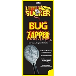 Kingfisher Battery Operated Electronic Bug Zapper