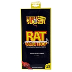 Kingfisher 2 Pack Rat Glue Traps