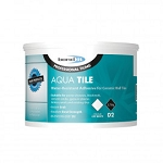 BOND-IT AQUA-TILE WALL RESISTANT ADHESIVE 3.75Kg