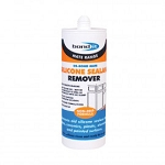 BOND-IT SILICONE SEALANT REMOVER 125ML