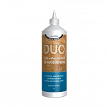 BOND-IT DUO 2 IN 1 WOOD GLUE 1L