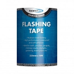 BOND-IT FLASHING TAPE 225mm X 10M