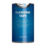 BOND-IT FLASHING TAPE 300mm X 10M