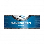 BOND-IT FLASHING TAPE75mm X 10M