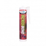 BOND-IT INCREDIBOND SOLVENT FREE ADHESIVE 310ML