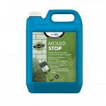 BOND-IT MOULD STOP 5L