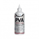 BOND-IT PVA ADHESIVE & SEALER 500ml
