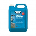 BOND-IT PATIO BLASTER 5L