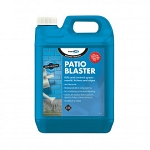 BOND-IT PATIO BLASTER 2.5L