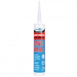 BOND-IT SAVES NAILS ADHESIVE C3