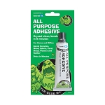BOND-IT GLUE MONSTER ALL PURPOSE ADHESIVE 33ml