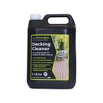 BOND-IT DRIVE ALIVE DECKING CLEANER 5L