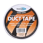 BOND-IT DUCT TAPE 48MM X 45M