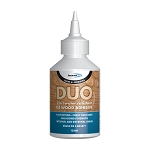 BOND-IT DUO 2 IN 1 WOOD GLUE 125ml