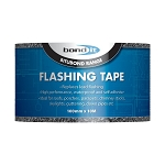 BOND-IT FLASHING TAPE 100mm X 10m
