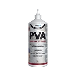 BOND-IT PVA ADHESIVE & SEALER 1L