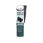 BOND-IT ROOF-MATE ROOF & GUTTER SEALANT C3