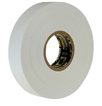Everbuild  ELECTRICAL INSULATION TAPE 19MM X 33MTR WHITE