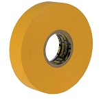 Everbuild  ELECTRICAL INSULATION TAPE 19MM X 33MTR YELLOW